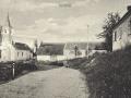 Muehlfeld-1913